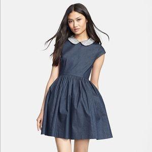 Kate Spade Kimberly Dress (2)